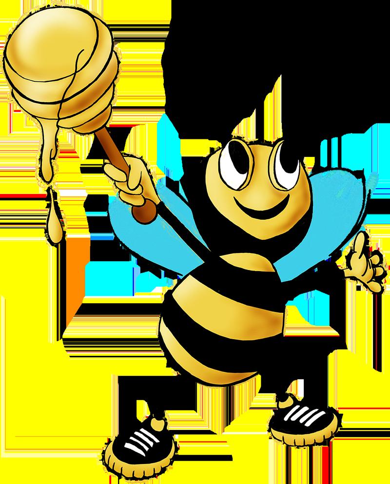 Ciekawostki o pszczołach z pewnością Cię zaskoczą!